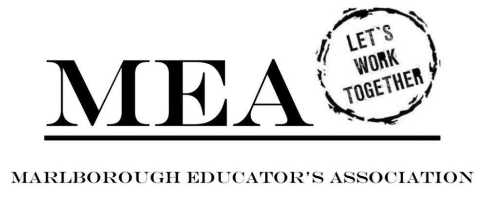 Marlborough Educators Association